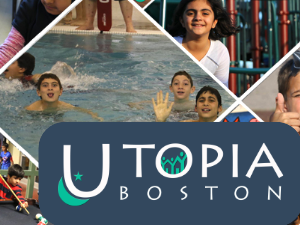 Utopia Boston